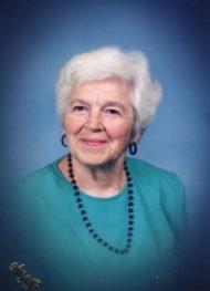 Julia M. Zahn