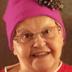 Barbara M. Kambic