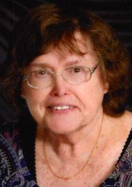 Nancy L. Karr