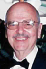 Samir S. Kassees