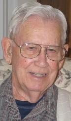 James Edward Kelley