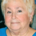 Marilyn J. Kelley