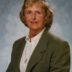 """Barbara """"Barb"""" Ann Kent"""
