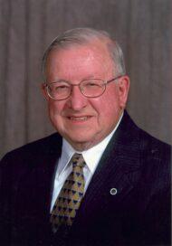 Richard L. Kephart