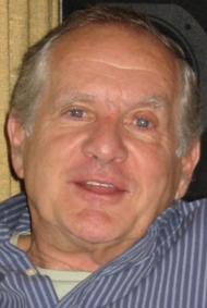 Erk A  Ketels, M D  Obituary | Lancaster, PA | Charles F