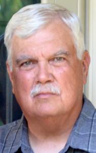 Kevin J. Lynch