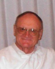 Joseph M. Kielb
