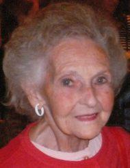 Helen M. Kochel