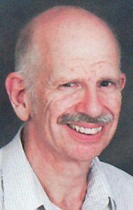 James A. Kopp, Jr.