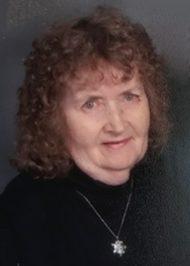 Patricia A. Kopp