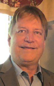 Gary L. Kuhn