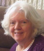 Barbara A. Kukich