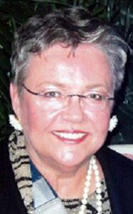 Virginia Lou Kurtz