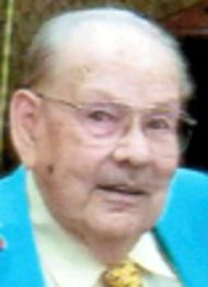 M. Donald Lane Jr.
