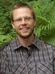 Bryan K. Lauch