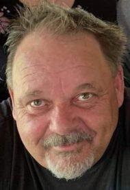 Richard (Rick) E. Laukhuff