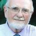 John Franklin Lavelle