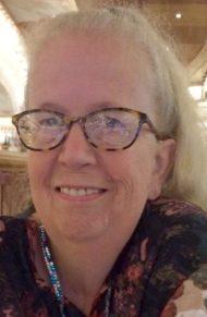 Kathleen L. Lawrence