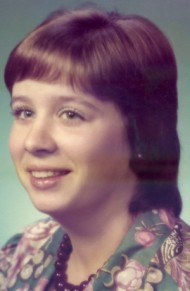 Terry Christine Lawrence