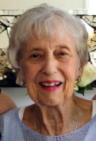 Norma H. Lechner