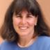 Susan A. Lecours
