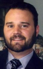 Ryan Michael Lefever