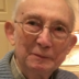 Donald R. Lenton