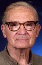 Edward W. Lentz