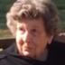 Marion E. Lerch