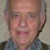 Arthur M. Levine
