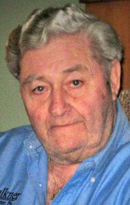 Nathan Levitan, Jr.