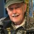 Bruce R. Liddic