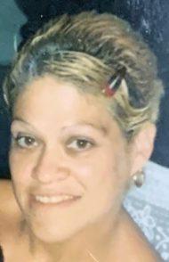 Maria C. Lopez-Torrado