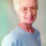 Edith P. Greentree Lunger