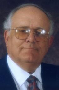 David H. Lynch, Sr.