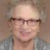Shirley A. Maerz