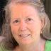 Eileen H. Makara