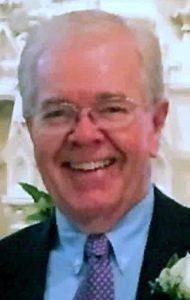 Michael J. Manley