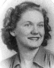 Marian F. Chalfant