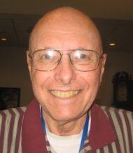 James W. Marks