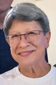 Deanna Lee Marschka