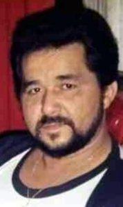 Iluminado Martinez Jr.