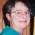 Mary D. DeLong