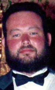 Alexander J. Matyi, IV