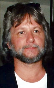 David T. McClune