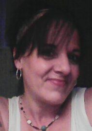 Melanie S. McCoury