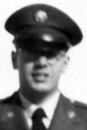 thomas j mcfadden jr obituary lancaster pa charles