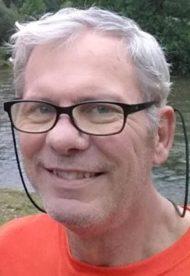 Timothy McGovern Obituary   Lancaster, PA   Charles F