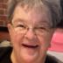 Phyllis McMonigal