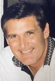 David H. McNaughton, Sr.
